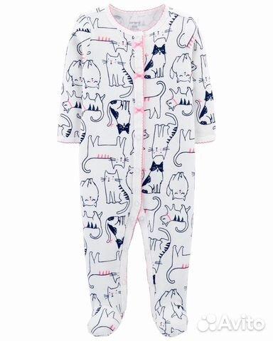 2a2e7b0e255a Новая пижама Дисней | Festima.Ru - Мониторинг объявлений