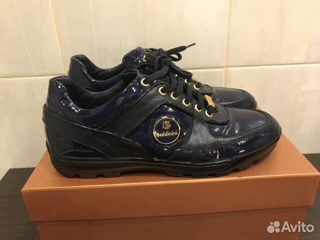 a570522a7441 Женские кроссовки ботинки Baldinini   Festima.Ru - Мониторинг объявлений