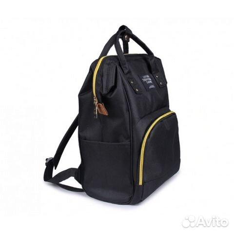 ee24e0734dac Сумка-рюкзак Мама | Festima.Ru - Мониторинг объявлений