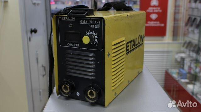 Сварочный аппарат авито спб как установить автоматический стабилизатор напряжения