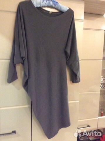 Платье 89034170960 купить 2