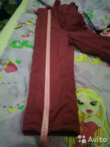 Jumpsuit for girls buy 7
