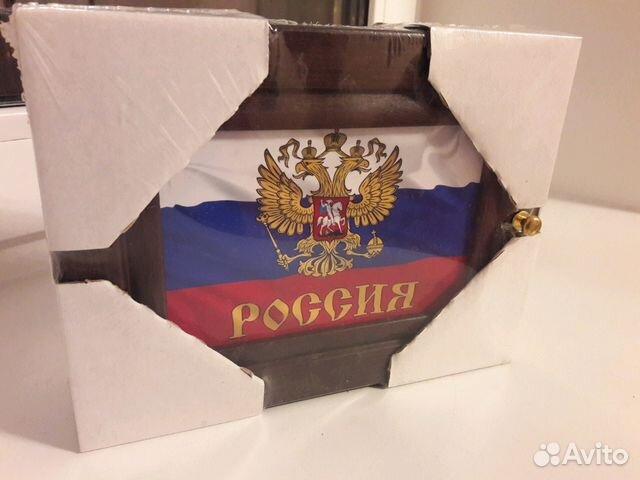 Ключница Россия
