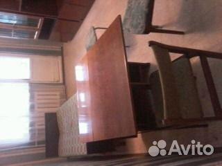 Продается двухкомнатная квартира за 1 850 000 рублей. Йошкар-Ола, Республика Марий Эл, Ленинский проспект, 52.