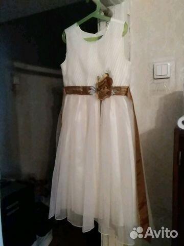 5e783461a11 Платье д д р-р 146