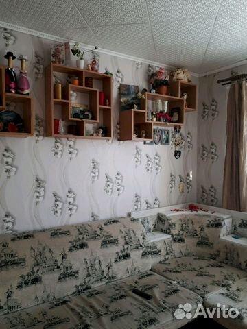 Продается однокомнатная квартира за 800 000 рублей. Асбест, Свердловская область, улица Победы, 1.