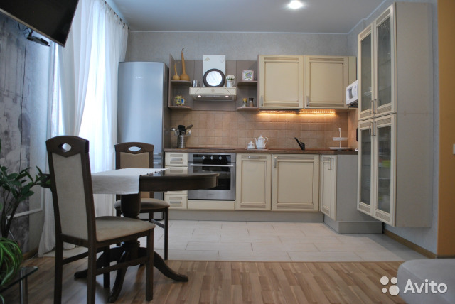 Продается двухкомнатная квартира за 7 890 000 рублей. посёлок Коммунарка, Москва, микрорайон Эдальго, 1.