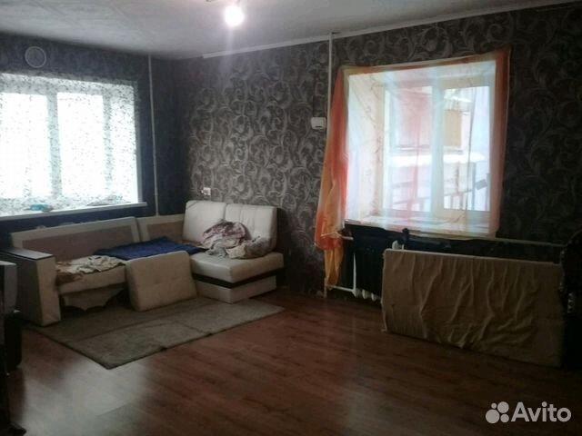 Продается однокомнатная квартира за 650 000 рублей. Асбест, Свердловская область, проспект Ленина, 28.