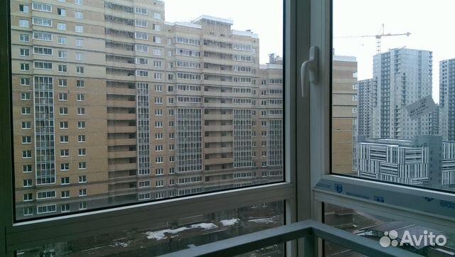 Продается недвижимость за 4 050 000 рублей. Санкт-Петербург, Кушелевская дорога, 7к3.