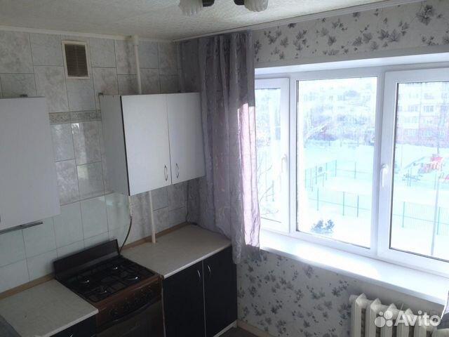 Продается однокомнатная квартира за 2 450 000 рублей. Московская область, Богородский городской округ, Ногинск, Трудовая улица, 8.