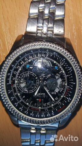 Часы авито мужские продам на лонгинес стоимость часов