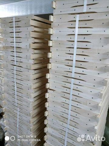 Вощина, канди, пчелоинвентарь, рамки 89172206871 купить 4
