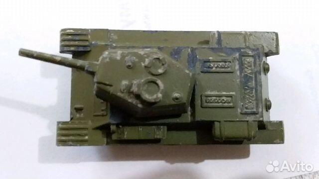 Модель танка  89284983379 купить 4