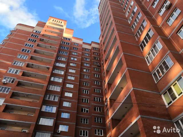 Продается однокомнатная квартира за 2 750 000 рублей. Щёлково Неделина ул 23.