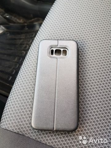 Case for Samsung Galaxy S8 plus