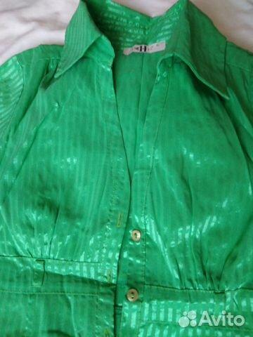 Блузка 89130665738 купить 4
