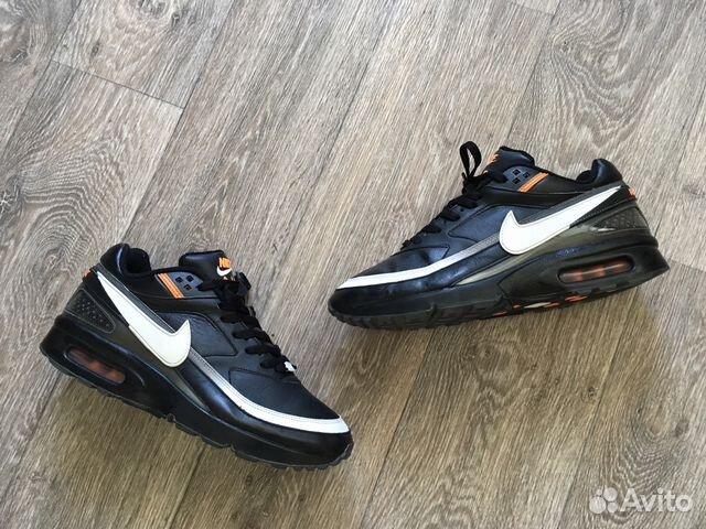 new style 6b690 ff621 Nike Air Max Bw 97 Tn 98 Vapor 96 Jordan 90 ACG купить в ...