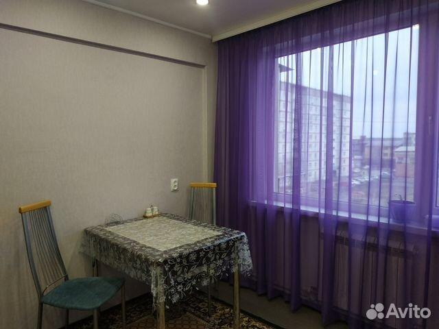 2-к квартира, 51 м², 5/5 эт. 89236561700 купить 2