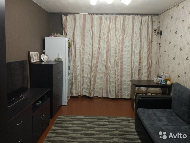 Продается трехкомнатная квартира за 3 700 000 рублей. г Казань, ул Шамиля Усманова, д 19 к 1.