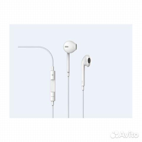 Наушники Devia Smart EarPods купить 2