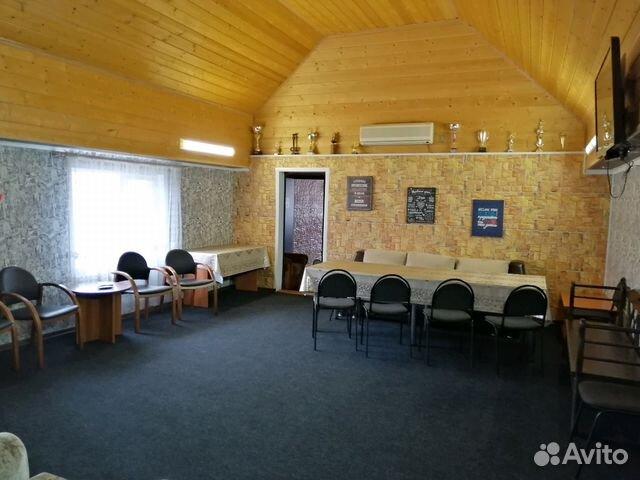 Cottage 250 m2 on a plot of 10 hundred. buy 1