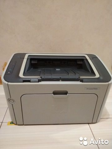 P1505N PRINTER DRIVER WINDOWS