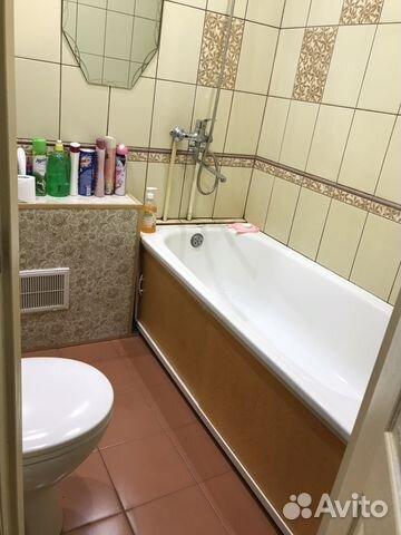 Продается двухкомнатная квартира за 2 600 000 рублей. Ханты-Мансийский Автономный округ - Югра, г Нижневартовск, ул Менделеева, д 26А.