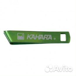 Кусачки для лески Kahara  89535276957 купить 2