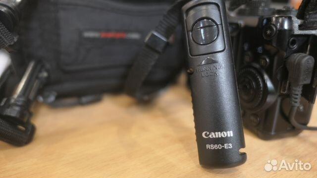 Canon G10 + сумка Lowepro + пульт Canon RS60-E3 купить 5