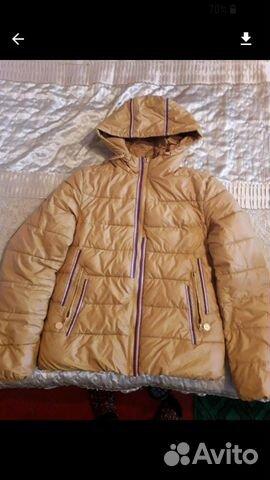 Куртка купить 2