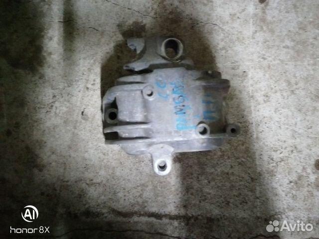 89226688886 Опора двигателя правая (Volkswagen Passat CC)