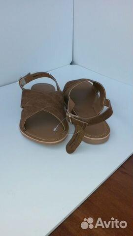 9184ce0b93ef Оригинальная обувь Boss Premiata Polo Ralph Lauren   Festima.Ru ...