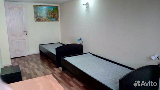 Комната 12 м² в 2-к, 2/21 эт. 89004625510 купить 1