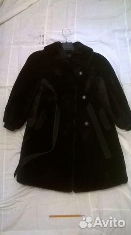 Шубы Пальто 89872391747 купить 5