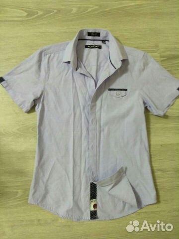 Рубашка  89649645514 купить 1