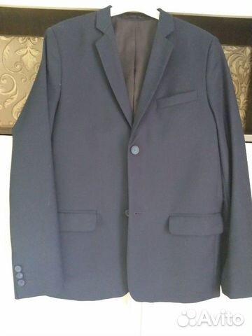 Пиджак 89188331661 купить 2