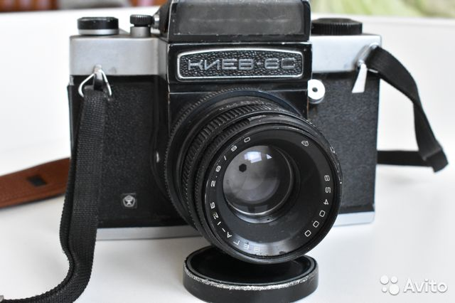месте скифских ремонт фотоаппаратов улан удэ рецепты, которые запросто