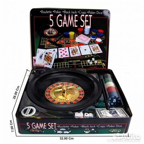 Набор игровой казино покер онлайн с реальными людьми бесплатно