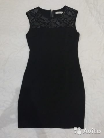 Платье 89190126335 купить 3