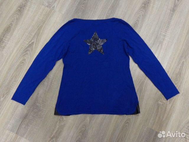 Promod Новый пуловер 89179847244 купить 4