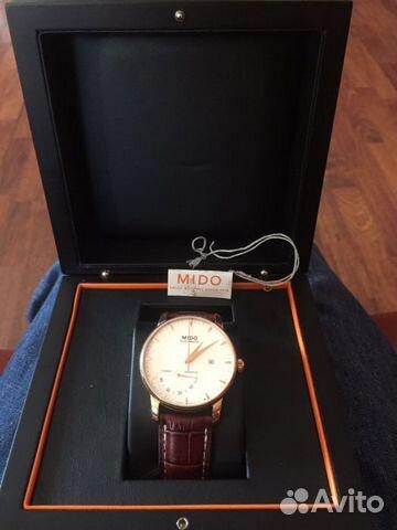 Продать часы саратов кому пульсометр стоимость часы