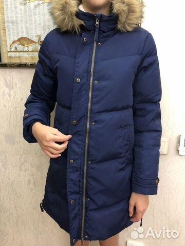 Winter coats for girls
