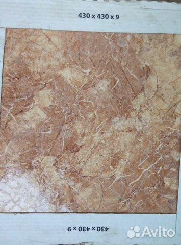 Напольная плитка Emperador 430x430 купить 3