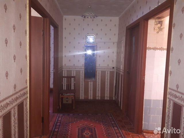 Дом 68.6 м² на участке 8 сот.  89083184444 купить 8