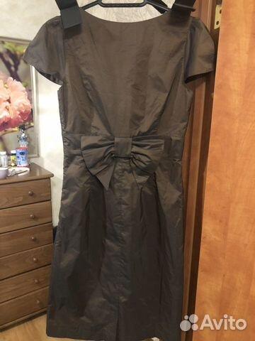 Платье 89235002111 купить 2