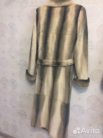 Coat 89158920222 buy 2