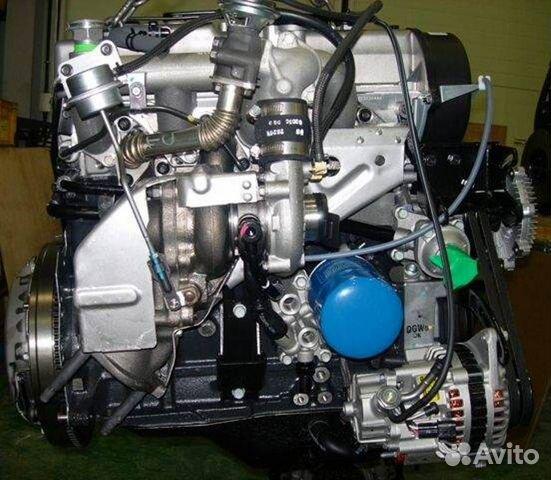 греется двигатель hyundai porter