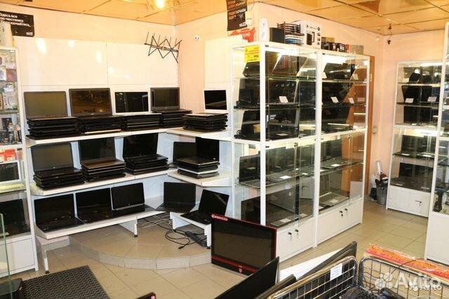 Игровой Acer i5-3Ghz/6Gb/Video-2Gb и Другие i5 i7