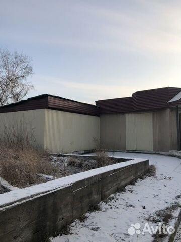 Дом 146 м² на участке 4 сот. 89148014771 купить 3