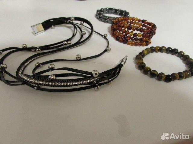 Продаются браслеты 89052933654 купить 1